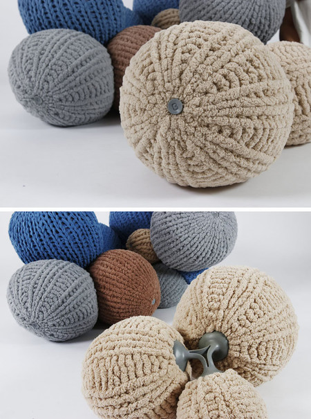 Furniture Bubble Seating System Knitting Design 310718 151 03 800x1076