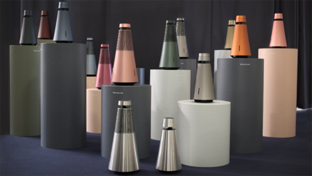 Beosound 1 2 05ampliaproductos