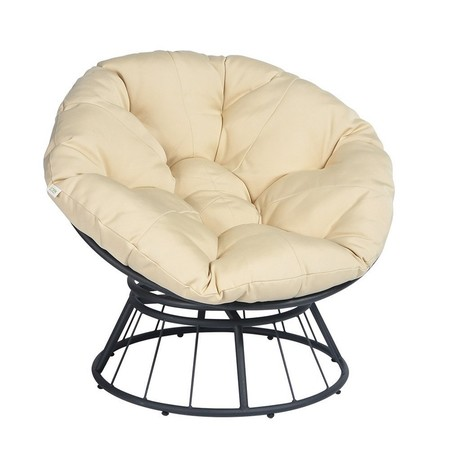 Amazon Es Deluxe Papasan